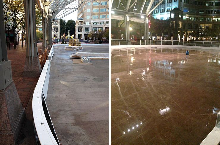 construction-of-Reston-Town-Center-ice-rink-02